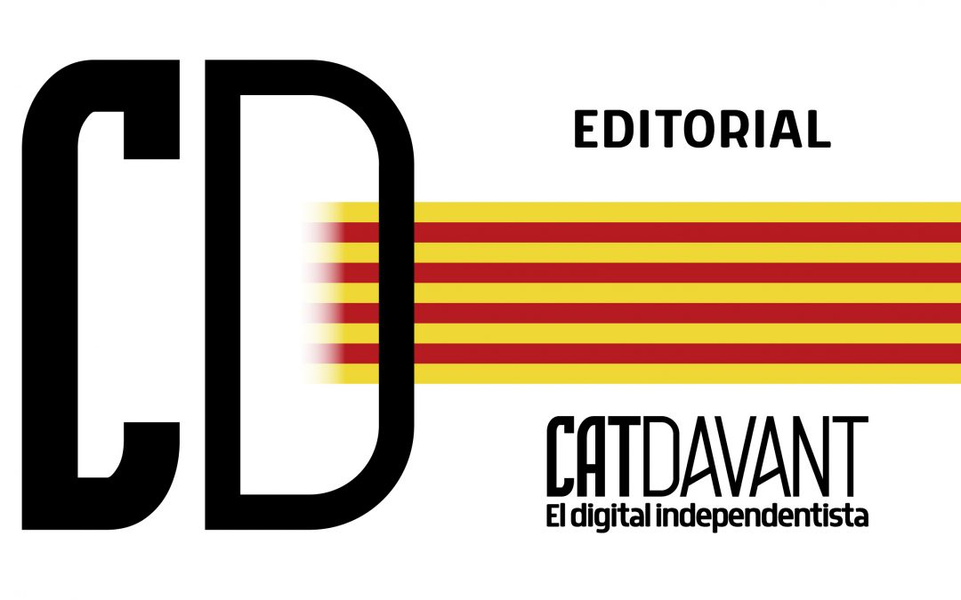 Editorial Independents, independentistes, independentitzadors