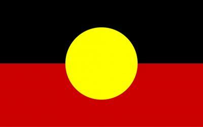 antipodes 3 - Austràlia