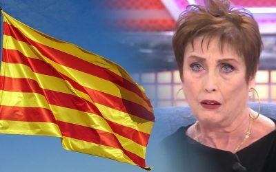 Catalanofobia