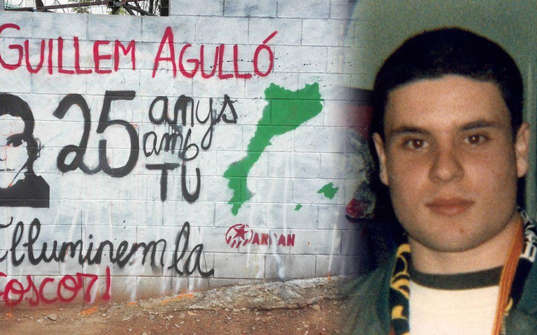 Guillem Agullo
