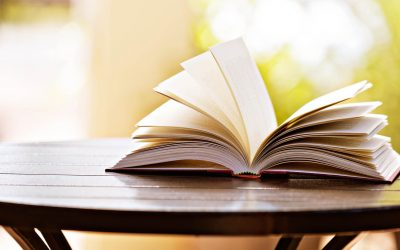 Llibre obert
