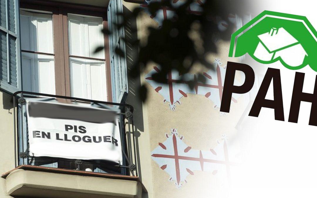L'Agència Catalana de Consum enceta expedient sancionador contra cinc portals immobiliaris Idealista, Habitaclia, Fotocasa, Yaencontre i Pisos contravenen la llei en no informar de l'índex de referència dels preus de lloguer