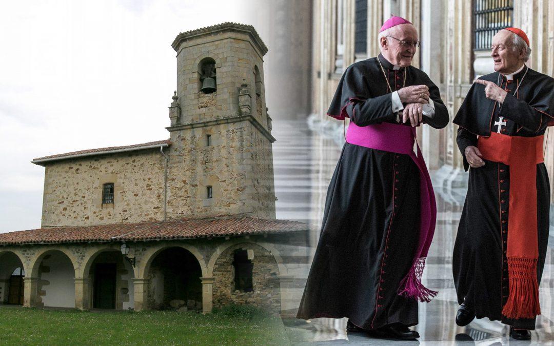'Cadascú a casa seva… i Déu a la de tots' L'església espanyola representa una rèmora econòmica per a l'Estat entre finançament directe, donatius sense control fiscal i apropiació de 35.000 béns