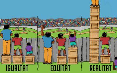 discriminacio negativa