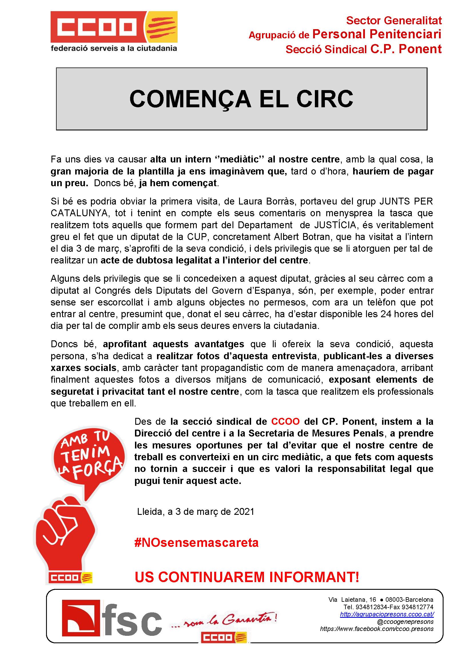 CP-Ponent-COMENCA-EL-CIRC
