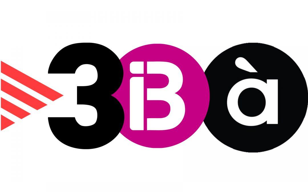 Tv3 ib3 Apunt