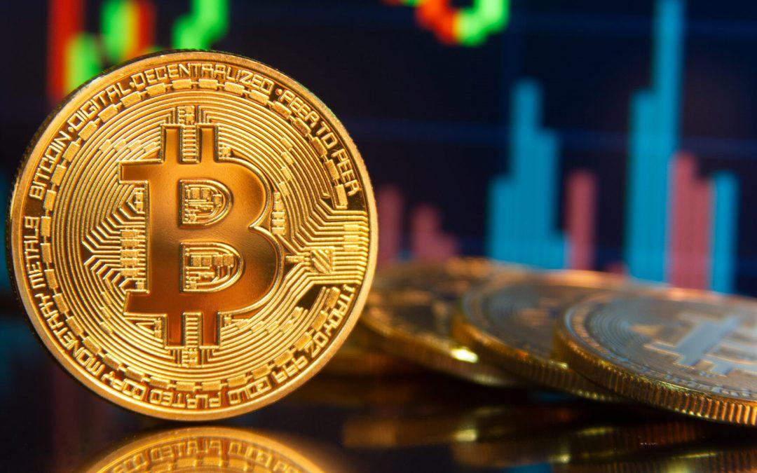 Bitcoin, la revolució monetària que ha vingut per a quedar-se Encetem una sèrie d'articles sobre conceptes bàsics de Bitcoin que aniran seguits per articles d'actualitat sobre la criptomoneda de referència