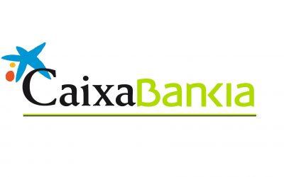 CaixaBankia