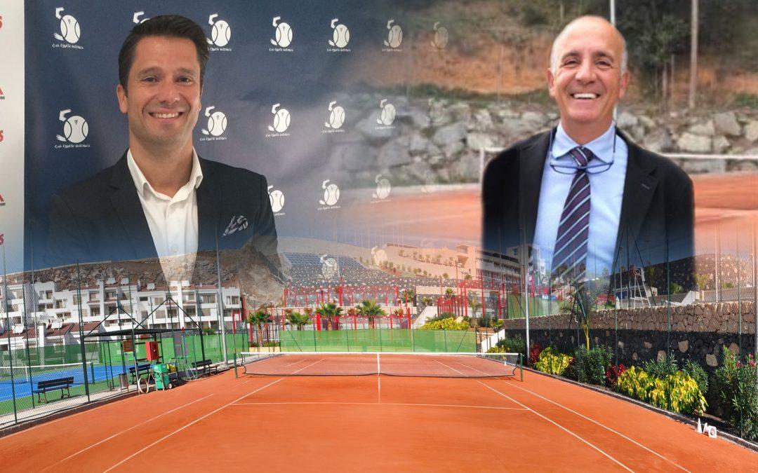 Jordi Tamayo i Jaume Marques