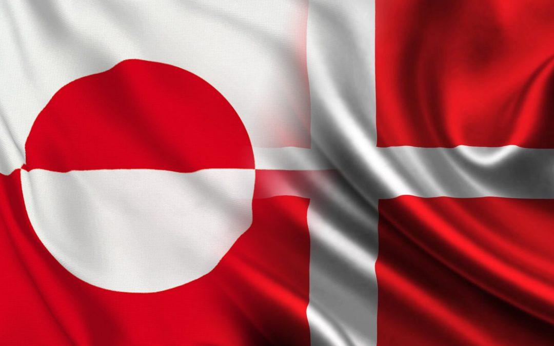 Els independentistes del IA guanyen les eleccions a Grenlàndia La independència però, no sembla imminent malgrat tenir 26 de 31 escons i que la constitució danesa hi reconeix el dret d'autodeterminació