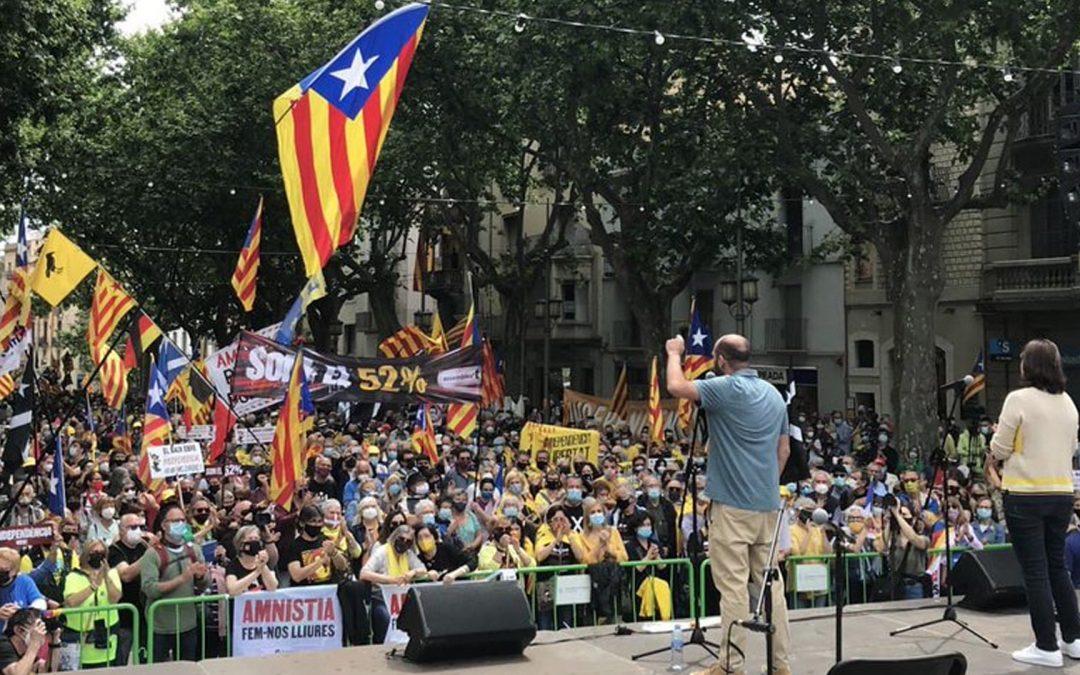Acte Omnium-ANC Figueres