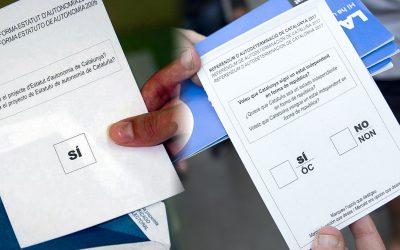 Referendum 2006 i 2017