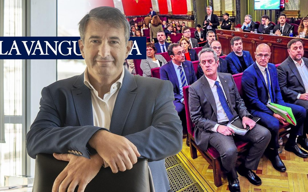 indult als politics catalans