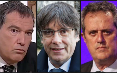 Alonso-Puigdemont-Forn