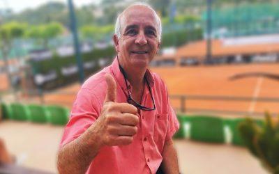 La Federació Catalana de Tennis evita un 'Tamayazo' i hi haurà eleccions El Tribunal Català de l'Esport valida la candidatura de Jaume Marqués, impugnada per un president que no prové de les urnes