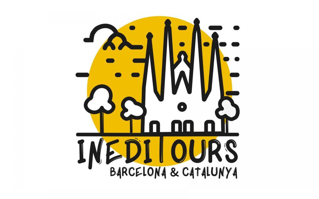 Cabarets amb final picant, 1714 i les interioritats de Dalí El projecte Ineditours ofereix rutes guiades per tot Catalunya en què combina cultura i divulgació històrica