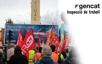Cidac-Generalitat