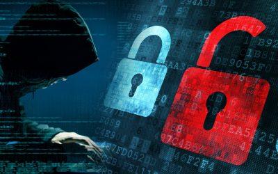 Hackeig web 2