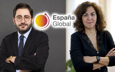 Plega el secretari d'Estat d'España Global Manuel Muñiz havia agafat el relleu d'Irene Lozano en un organisme que va malversar 411.700 euros públics per desacreditar l'independentisme a l'exterior