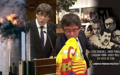 11S-DUI-Puigdemont-Falsa vaga de fam
