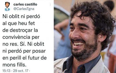 Carles Castillo Tuit
