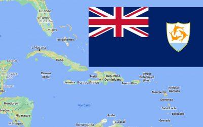 Illes del Carib