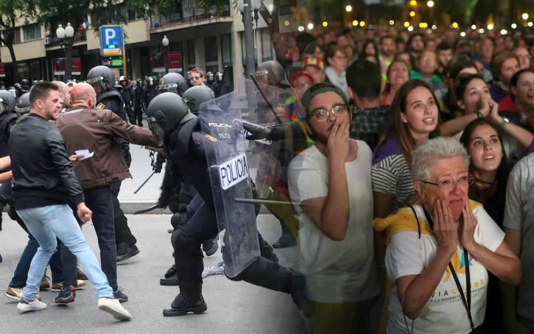 1oct brutalitat policial-10 oct falsa DUI