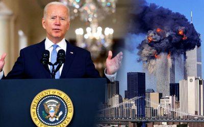 Joen Biden - 11s