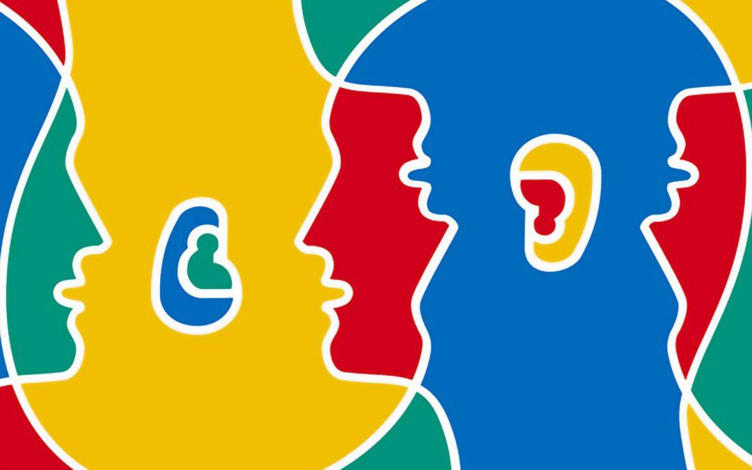 dia de les llengues