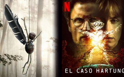 Caso Hartung-Netflix
